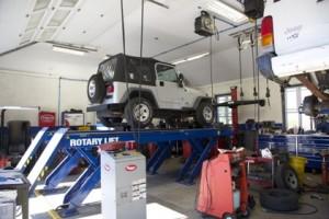 auto-repair-maintenace