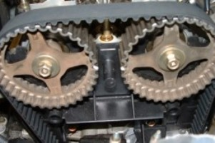 answers to 5 frequently asked questions about timing belt replacement -  country road automotive - lincoln park, nj  country road automotive in lincoln park, nj